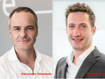 Criteo Names New MDs For MEA & DACH Regions