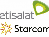 Etisalat Misr Awards Media Mandate To Starcom