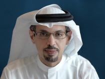 Retail Leaders Circle MENA Advises 'Reimagining'