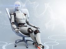 HR Tech Summit To Focus On AI, Robotics