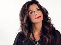 Momentum/CAI Elevates Lina Fateen To MD