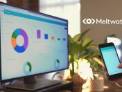 Meltwater Acquires DataSift To Bolster AI Offering