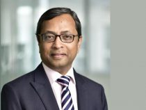 Burson Cohn & Wolfe Names Sunil John As President Middle East