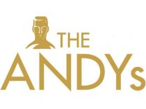 FP7/CAI, Y&R Win Gold At Andy Awards