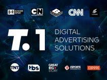 Turner Creates Digital Advtg Unit To Connect Brands & Fans
