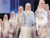 Arab Fashion Council Awards AFW PR Mandate To Alisa PR