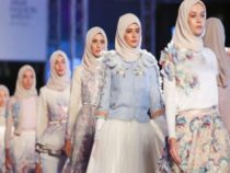 Arab Fashion Council Awards AFW PR Mandate To Alisa PR