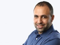 Ali Nehme To Lead Publicis Media's Global Commerce Capability