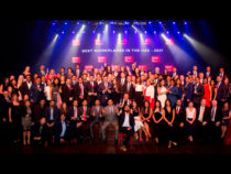 Omnicom Media Group MENA Continues Among Best Workplaces