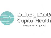 Capital Health Awards Social Media Mandate To Grayling