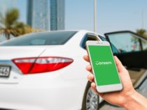 Careem Hunts For Creative Partner