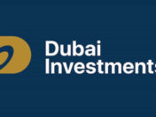 Dubai Investments Dons New Corporate Brand Identity