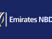 Emirates NBD Grows Brand Presence In KSA