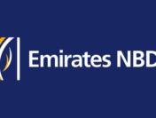 Emirates NBD Grows Brand Presence In KSA
