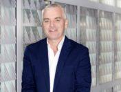 Publicis Media Unifies EMEA & APAC Leadership Under Gerry Boyle