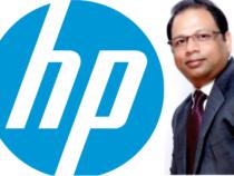 HP KSA Names Narayanan Venkataraman As Managing Director