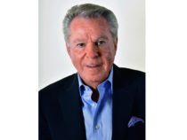 GroupM's Global Chair Irwin Gotlieb Named Senior Advisor To WPP