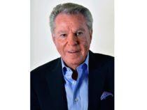 GroupM's Global Chair Irwin Gotlieb Named Senior Advisor To WPP