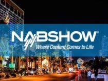 Dubai Studio City Expands International Reach At NAB Show 2018