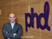 PHD Adds Egypt To Global Footprint