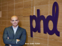 PHD Adds Egypt To Global Footprint