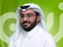 Zain Saudi Names Sultan Al Deghaither As CEO