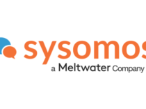 Meltwater Acquires Social Analytics Company Sysomos