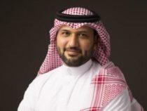 Microsoft Names Thamer Alharbi As Saudi Arabia President