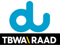 Du Awards Creative Duties To TBWA\Raad