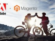 Eyes On Commerce, Adobe Agrees To Acquire Magento