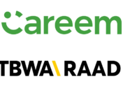 Careem Appoints TBWA\Raad As Global Advertising AOR
