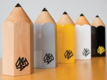 MENA Agencies Bring Home 11 D&AD Pencils