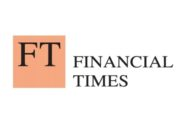 FT Appoints IMC As ME Commercial Representative