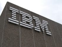 Eyes On Transformation, IBM Sets Up Innovation Center In Abu Dhabi