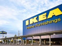 IKEA Saudi Arabia Names Starcom As Media AoR
