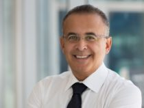 Tetra Pak Adds New Regions To Khaled Ismail's Mandate