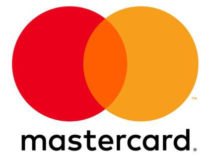 Mastercard Deliberates On 'Expectation Economy' & Brands
