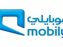 Mobily Bolsters Marketing Leadership