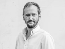 FP7 Dubai Appoints Olly Robinson As ECD