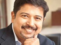 Wavemaker Takes Shape In MENA; Names Rabe Iyer As CEO