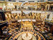 Ramadan Opens Up New Opportunities For UAE Retailers