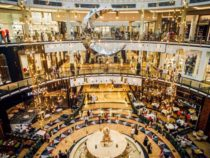 Ramadan Opens Up New Opportunities For UAE Retailers