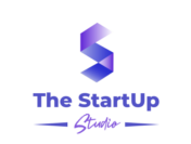 Mindshare MENA, STEP Group Launch The StartUp Studio