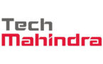 Tech Mahindra Appoints Country Manager, Enterprise – KSA & Bahrain