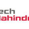 Tech Mahindra Appoints Country Manager, Enterprise – KSA & Bahrain