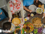 Still Not Planned For Ramadan? Three Essential To-Do's