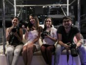 Canon Reminds Imagery's Role In Storytelling With 'Story Shapers'