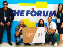 Cannes Lions 2018: Learn From Hollywood, Advises FP7/MENA