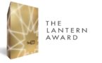 Countdown To YouTube's Lantern Award Begins