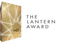Countdown To YouTube's Lantern Award Begins